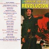 Album De La Revolución