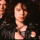 Motörhead-1979-1200x761.jpg