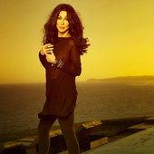 Cher 2020