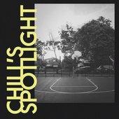 Chill's Spotlight - Single