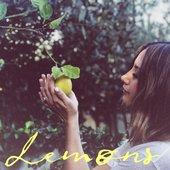 Lemons - Single