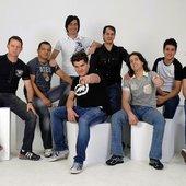 Banda Passarela- 2009