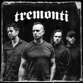 Tremonti 2021 (Marching In Time)