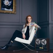 Hannah Peel Rebel & Romance Boudoir Photography.jpg