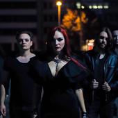 Scarlet Dorn (2018)
