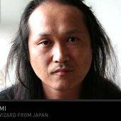 Sunao Inami