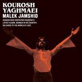 Malek Jamshid