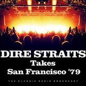 Takes San Francisco '79 (Live)