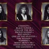 1995 - Eternity