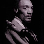Sam Rivers during Andrew Hill's Change session, Englewood Cliffs NJ, March 7 1966 (photo by Francis Wolff)