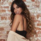 Julia Medina (3).jpg