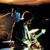wysiwyg_full_graeme-jefferies1981.jpg