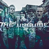 The Unguided 2017