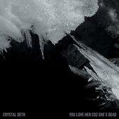 Crystal Deth
