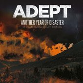 Another Year of Disaster (10 Year Anniversary Edition)