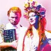 Niki & The Dove - The Fly Magazine