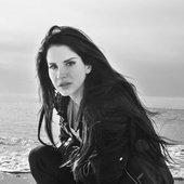Musica de Lana Del Rey