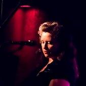 copyright: Malte Seidler / Nightlife