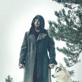 Wolfheart-2013-2.jpeg