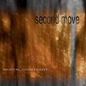 second move
