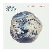 Elegant Strangers - Single