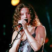 Sarah 1994