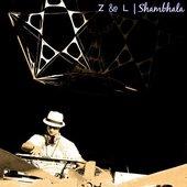 Logisticalone at Shambhala Music Festival 2013