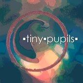 Tiny Pupils