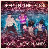 Deep In The Pool