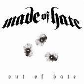 Out of Hate