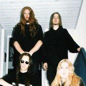 The Kov '98