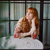 Florence @The New York Times