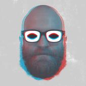 Avatar for emographer