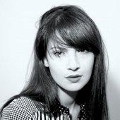 Dorine Levy_3.JPG