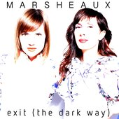Exit (The Dark Way)