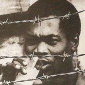 Fẹla Ransome Kuti & the Africa 70