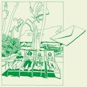 Boat / Dear Future Person (feat. Eddie Corman) - Single