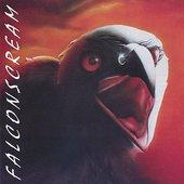Falcon Scream