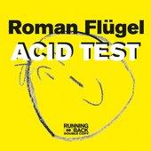 Acid Test - Single