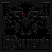 The Professionals (Instrumental)