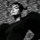 Avatar für Björk