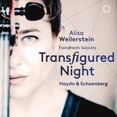 Transfigured Night