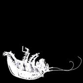 Avatar di CirKu17