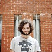 walter banjamin the imaginary life of rosemary and me 2.jpg