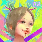 Аватар для cirrus_min0r