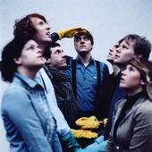 Arcade Fire - 2007