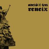 Reneix