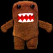 Аватар для Garfie1d
