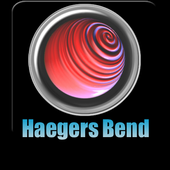 Avatar for haegersbend