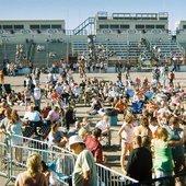 BUCK69 - Toledo Speedway Jam